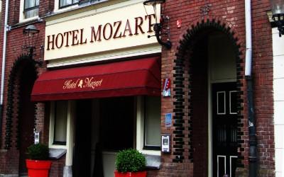 hotel-mozart