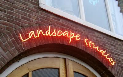 landscape-studio-edit
