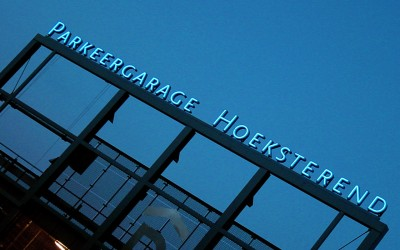 parkeergarage-hoeksterend-edit