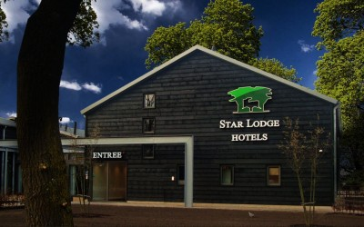 star-lodge-hotels-edit