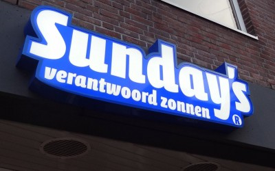 sundays-edit
