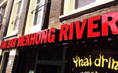 the-bar-mekhong-river