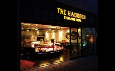 the-haddock-fish-and-chips