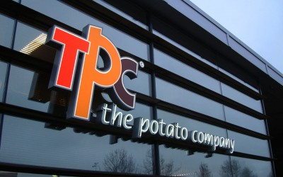 tpc-potato-edit
