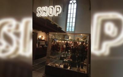 shop-sign