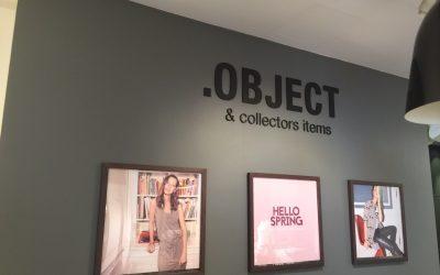 Object freesletters binnen (1)