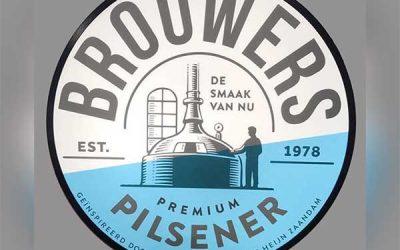 Brouwers