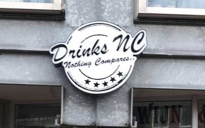 Drinks-NC