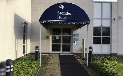 Stenden-Hotel2