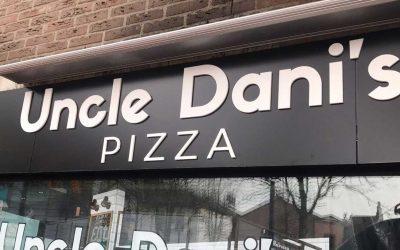 Uncle-Dani