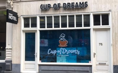 Cup-Of-Dreams