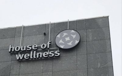 House-of-wellness