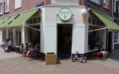 Massimo-ijsfabriek-Amsterdam