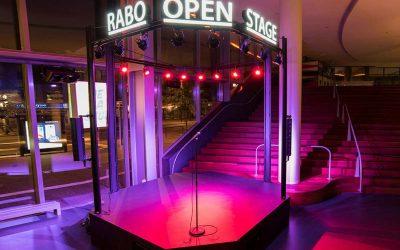 open-stage-rabobank-weno-lichtreclame