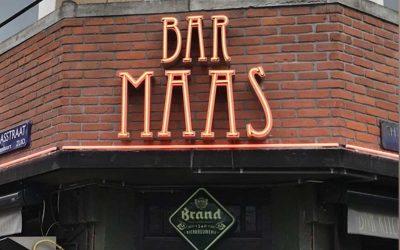 bar-maas