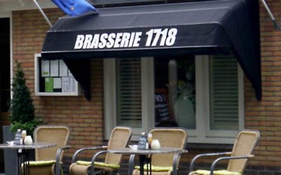 brasserie-1718