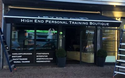 high-end-personal-training-boutique