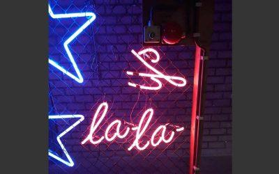 lala-ijs