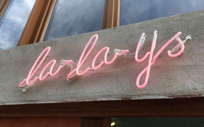 lala-ijs-neon