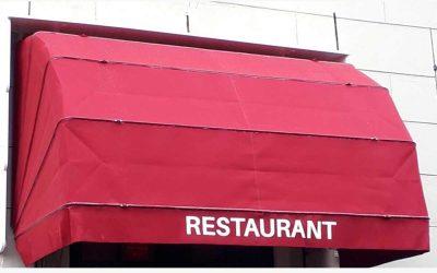 luifel-restaurant