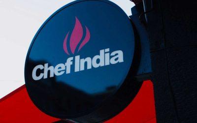 uithangbord-chef-india