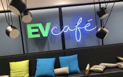 EV-cafe-weno-lichtreclame