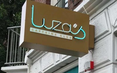 Lizas-amsterdam-cafe-weno-lichtreclame