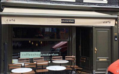 coffeeshop-amsterdam-weno-lichtreclame
