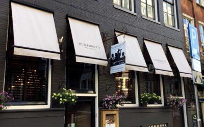 wenolichtreclame-humphreys-amsterdam