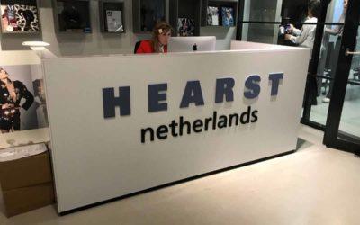 wenolichtreclame-hearst-netherlands-amsterdam