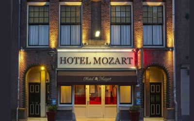 wenolichtreclame-hotel-mozart