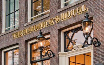 wenolichtreclame-the-hendricks-hotel