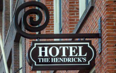 wenolichtreclame-uithangbord-the-hendriks-hotel