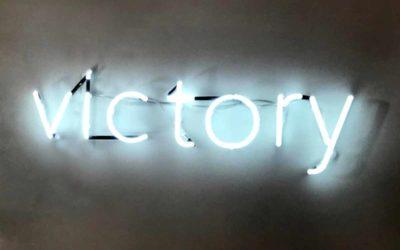 wenolichtreclame-victory-neon