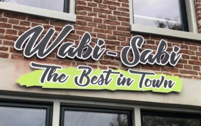 wenolichtreclame-wabi-sabi