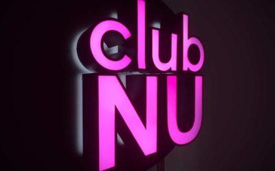 wenolichtreclame-clubnu-stads-schouwburg-utrecht