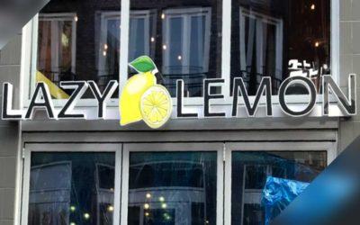 wenolichtreclame-lazy-lemon