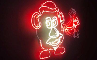 wenolichtreclame-neon-poppetje