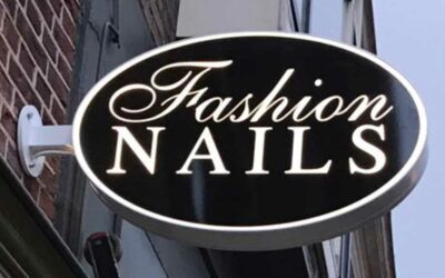fashionnails