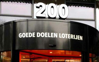 goede-doelen-loterijen