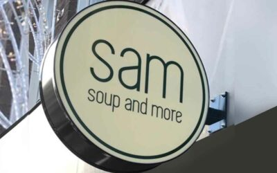uithangbord-sam