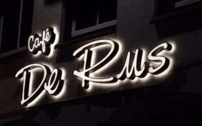 cafe-de-rus