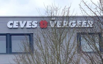 Ceves Vergeer Deventer