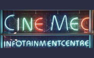 cine-mec