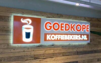 goedkopekoffiebekers.nl