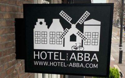 hotel-abba