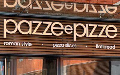 pazze-e-pizze
