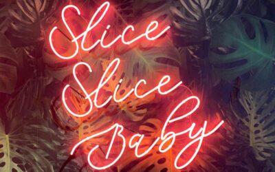 slice-slice-baby