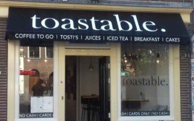 toastable