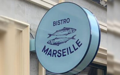 bistro marseille